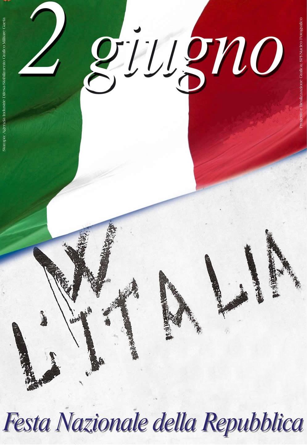 Embo for Repubblica homepage it